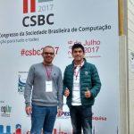 CSBC2017