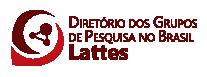 Grupo de Pesquisa CNPq lattes - Arquitetura de Sistemas e Comunicacoes de Dados
