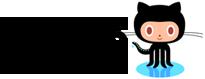 Github profile chesteve rothenberg